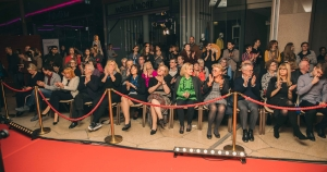 WE ARE FASHION 2019 Bild 21