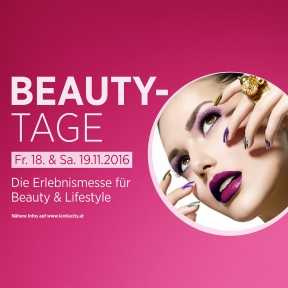 Beautytage