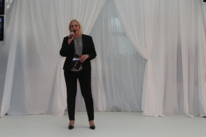 Fashion Show Bild 1