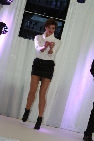 Fashion Show Bild 232