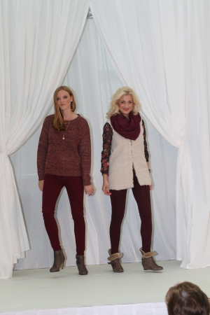 Fashion Show Bild 159