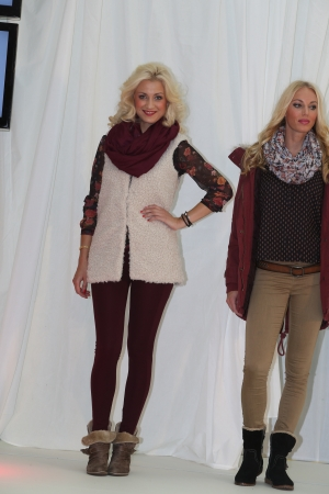 Fashion Show Bild 170