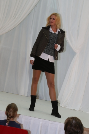 Fashion Show Bild 327