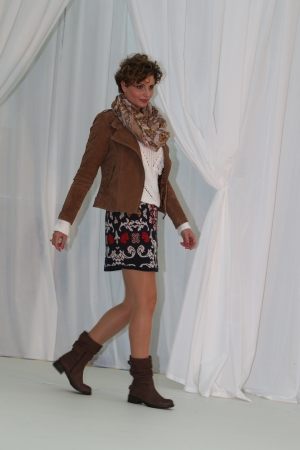 Fashion Show Bild 43