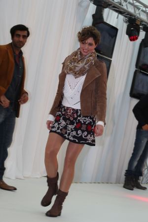 Fashion Show Bild 45