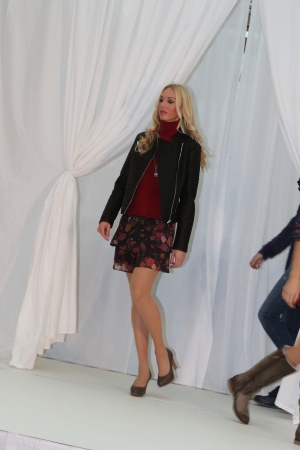 Fashion Show Bild 42