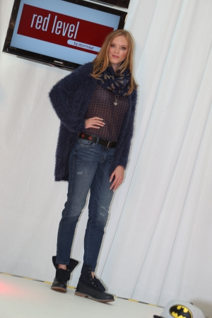 Fashion Show Bild 257