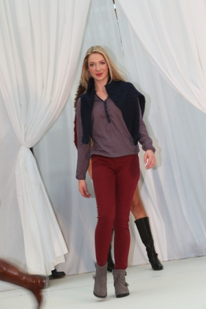 Fashion Show Bild 280