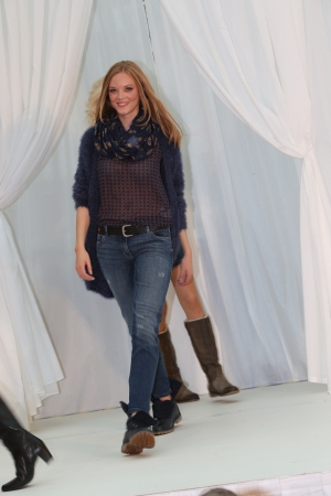 Fashion Show Bild 13