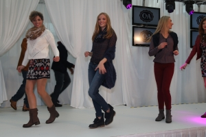 Fashion Show Bild 31