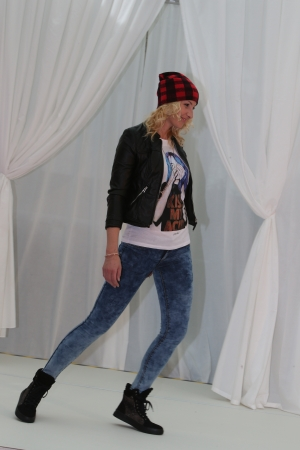 Fashion Show Bild 46
