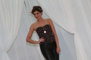 Fashion Show Bild 83
