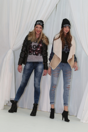 Fashion Show Bild 103