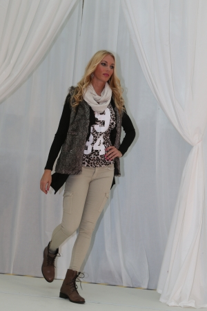 Fashion Show Bild 261