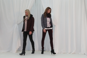 Fashion Show Bild 142