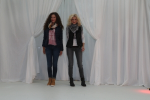 Fashion Show Bild 281