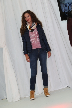 Fashion Show Bild 306