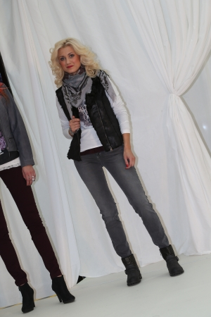 Fashion Show Bild 212