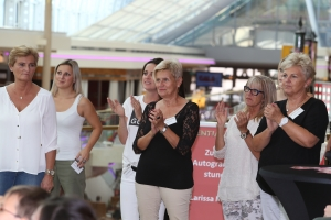 Fashion Show Bild 161