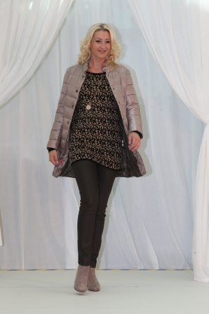 Fashion Show Bild 156