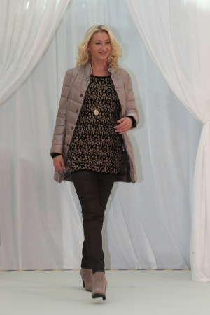 Fashion Show Bild 41