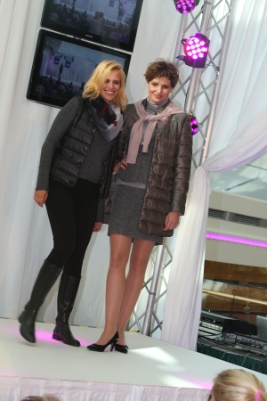 Fashion Show Bild 253