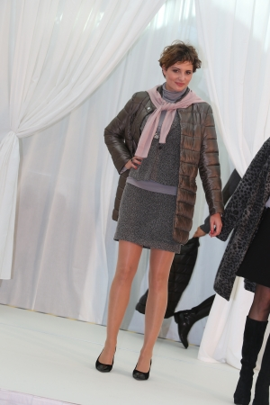 Fashion Show Bild 276