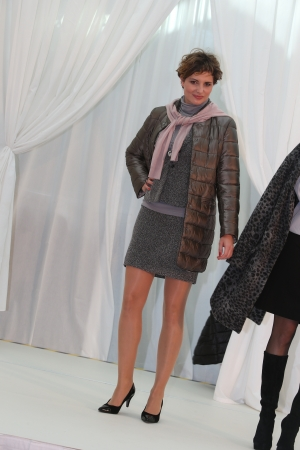 Fashion Show Bild 62