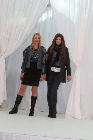 Fashion Show Bild 277