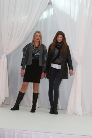 Fashion Show Bild 228