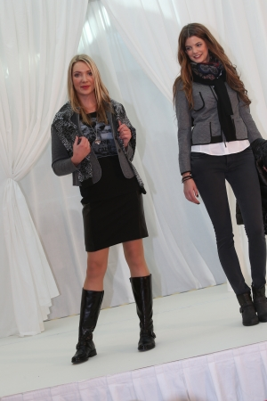 Fashion Show Bild 193