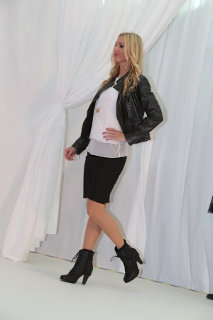 Fashion Show Bild 22