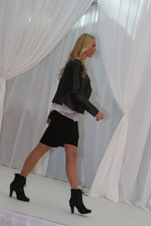 Fashion Show Bild 146