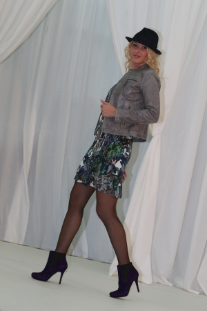 Fashion Show Bild 316