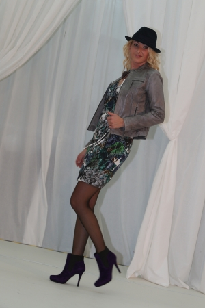 Fashion Show Bild 16