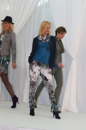 Fashion Show Bild 321