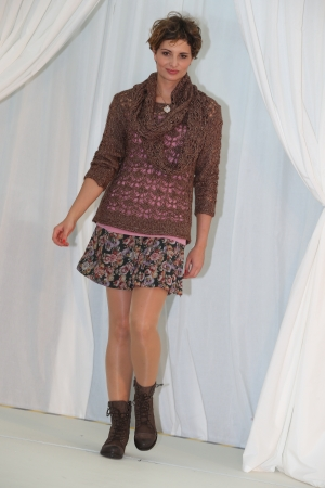Fashion Show Bild 11