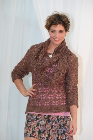 Fashion Show Bild 33