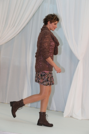 Fashion Show Bild 208
