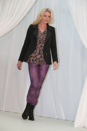 Fashion Show Bild 28