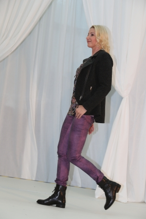 Fashion Show Bild 302