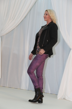 Fashion Show Bild 324
