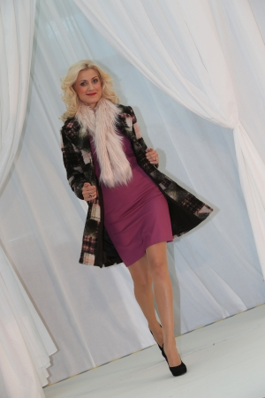 Fashion Show Bild 201
