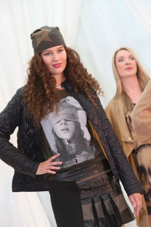 Fashion Show Bild 206