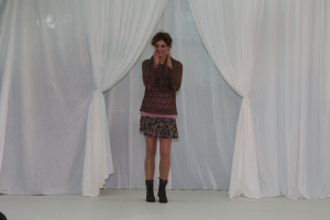 Fashion Show Bild 279