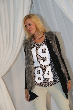 Fashion Show Bild 237