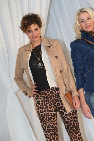 Fashion Show Bild 174