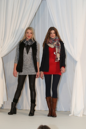 Fashion Show Bild 26