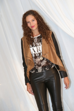 Fashion Show Bild 329