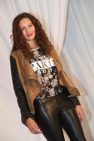 Fashion Show Bild 27